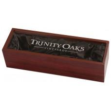 Wine Presentation box